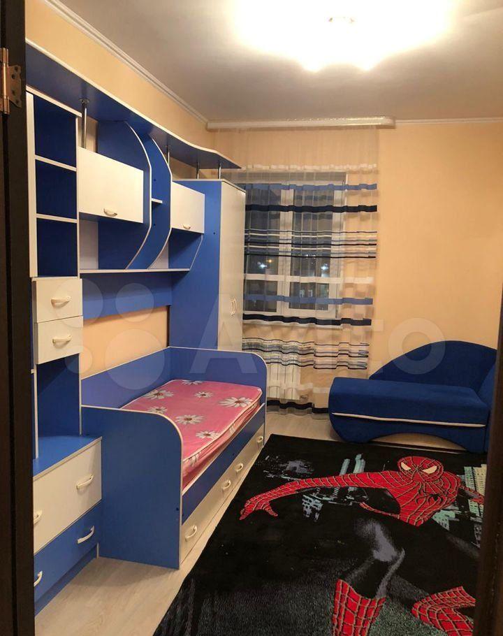 Аренда двухкомнатной квартиры Лыткарино, улица Ленина 12, цена 30000 рублей, 2021 год объявление №1380223 на megabaz.ru