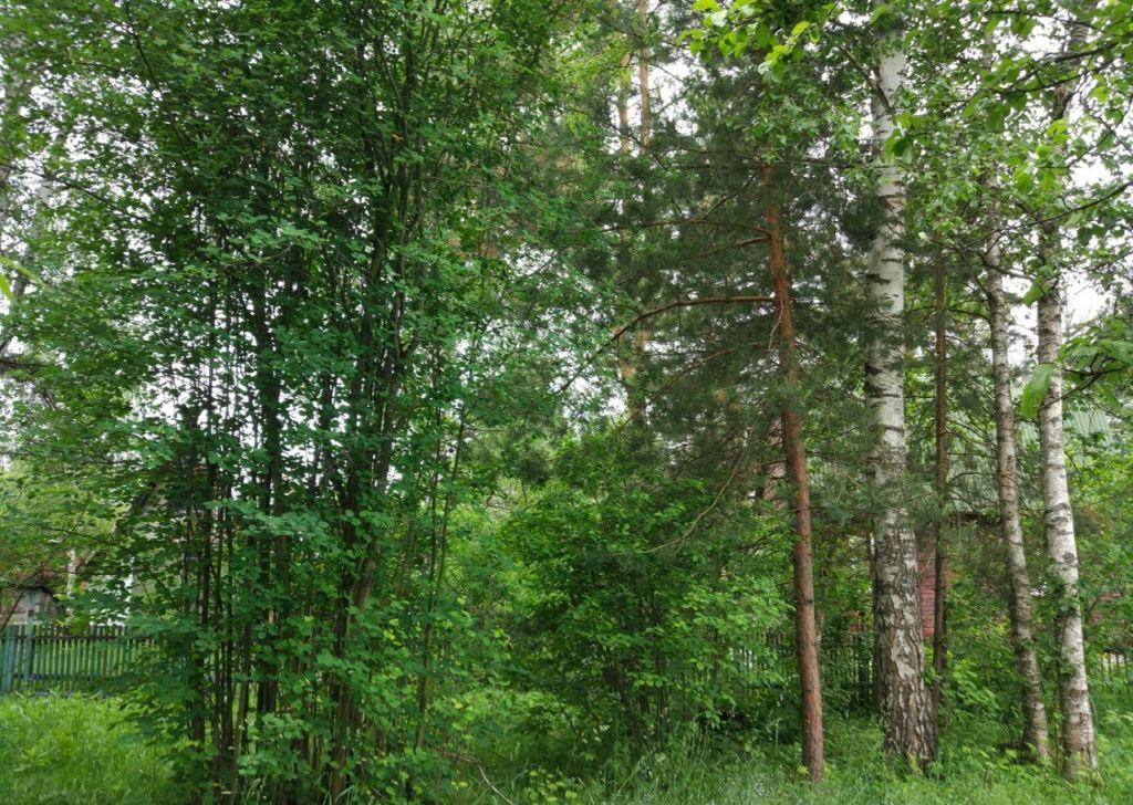 Продажа дома поселок городского типа Большие Дворы, цена 380000 рублей, 2021 год объявление №408171 на megabaz.ru