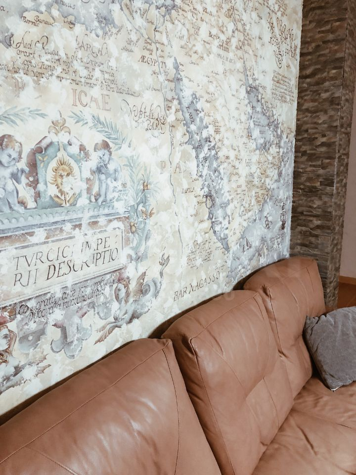 Продажа дома поселок Лесные Поляны, метро ВДНХ, цена 11890000 рублей, 2020 год объявление №428299 на megabaz.ru