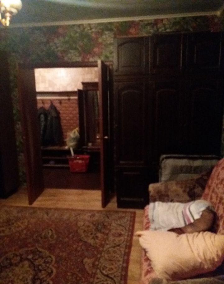 Аренда двухкомнатной квартиры Москва, метро Алма-Атинская, цена 35000 рублей, 2020 год объявление №1127906 на megabaz.ru