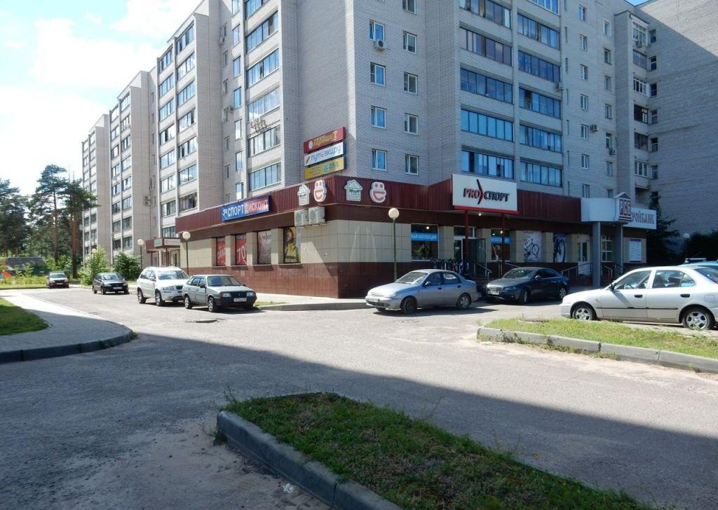 Продажа двухкомнатной квартиры Дубна, улица Володарского 4/18А, цена 5900000 рублей, 2020 год объявление №450703 на megabaz.ru