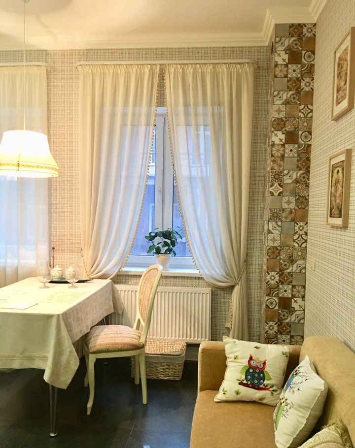 Продажа дома деревня Ивановское, цена 9500000 рублей, 2020 год объявление №411285 на megabaz.ru
