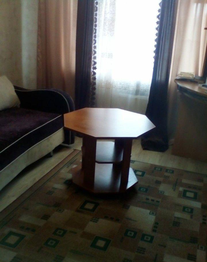 Продажа двухкомнатной квартиры Ногинск, Краснослободская улица 4А, цена 2050000 рублей, 2020 год объявление №449932 на megabaz.ru
