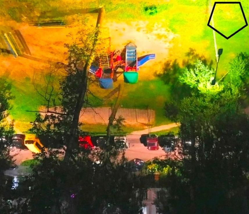 Аренда двухкомнатной квартиры Черноголовка, Институтский проспект 11, цена 20000 рублей, 2020 год объявление №1205228 на megabaz.ru