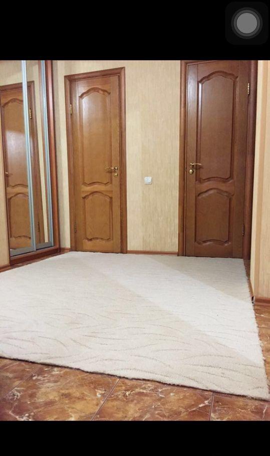 Аренда двухкомнатной квартиры Жуковский, улица Анохина 17, цена 25000 рублей, 2020 год объявление №1129633 на megabaz.ru