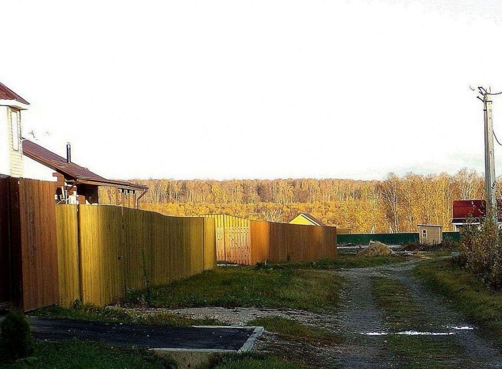 Продажа дома село Липицы, цена 4450000 рублей, 2020 год объявление №413137 на megabaz.ru