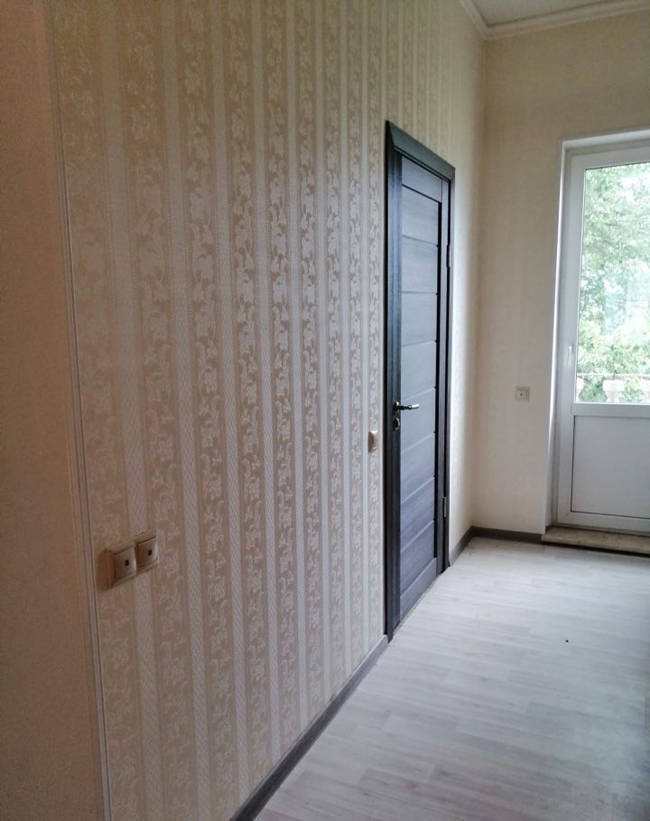Продажа дома деревня Шолохово, цена 24800000 рублей, 2021 год объявление №472282 на megabaz.ru