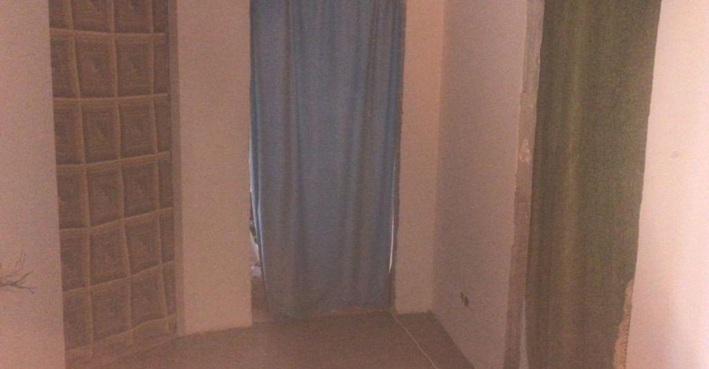 Аренда двухкомнатной квартиры Москва, метро Театральная, Тверская улица 6с1, цена 4500 рублей, 2020 год объявление №1134257 на megabaz.ru