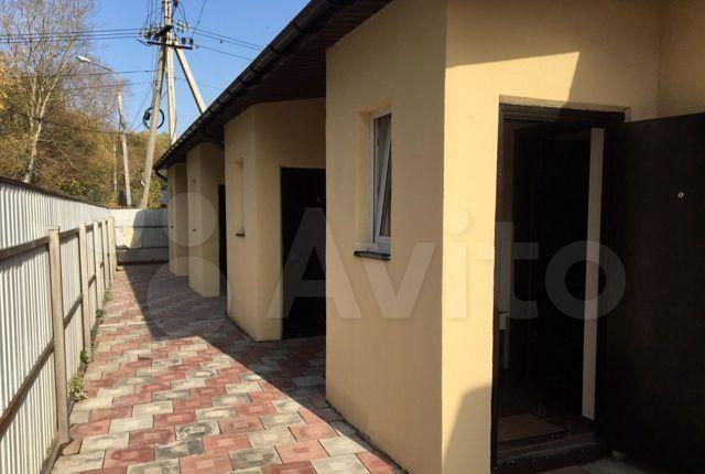 Аренда студии село Ям, Школьная улица 7, цена 25000 рублей, 2021 год объявление №1238233 на megabaz.ru