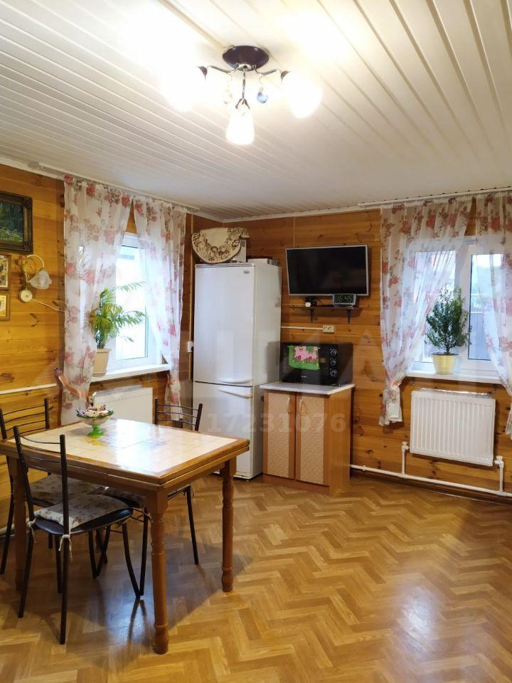 Продажа дома СНТ Родник, цена 8500000 рублей, 2021 год объявление №451228 на megabaz.ru
