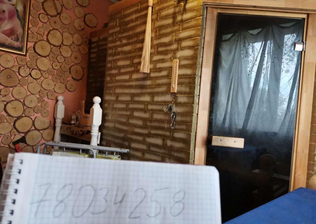 Аренда дома рабочий поселок Оболенск, цена 3500 рублей, 2020 год объявление №1233661 на megabaz.ru