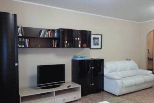 Продажа двухкомнатной квартиры Фрязино, проспект Мира 19, цена 2005000 рублей, 2020 год объявление №504532 на megabaz.ru