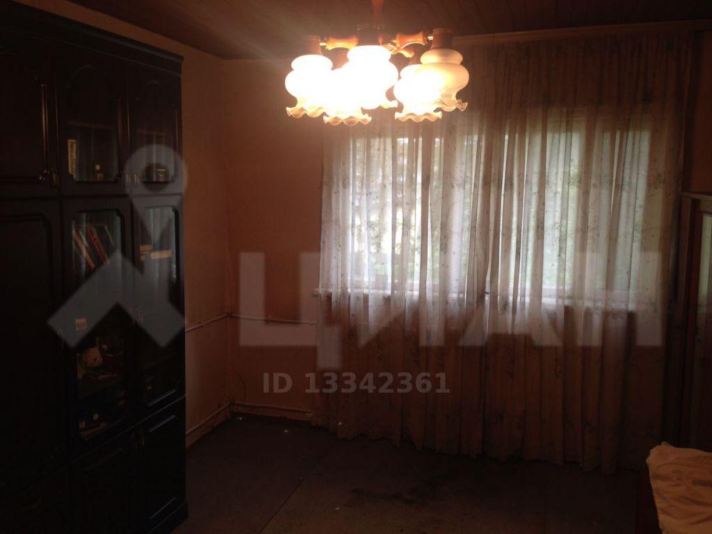 Продажа дома поселок Лунёво, Садовая улица, цена 5700000 рублей, 2021 год объявление №451128 на megabaz.ru
