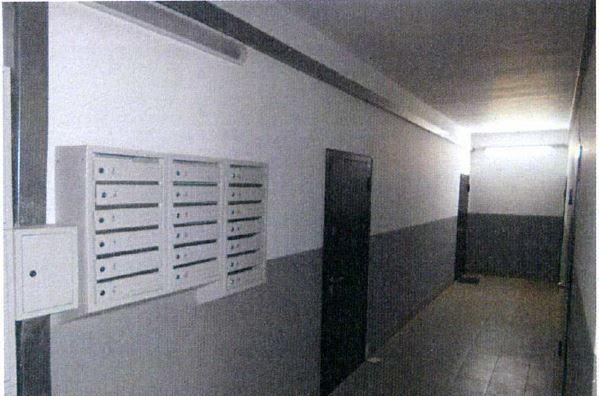 Продажа однокомнатной квартиры село Софьино, Новая улица 3, цена 2850000 рублей, 2020 год объявление №447325 на megabaz.ru