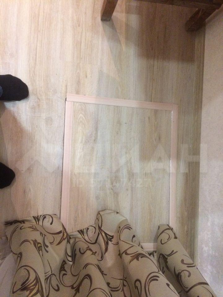 Продажа трёхкомнатной квартиры Куровское, улица Куйбышева 1/9, цена 3650000 рублей, 2020 год объявление №503197 на megabaz.ru