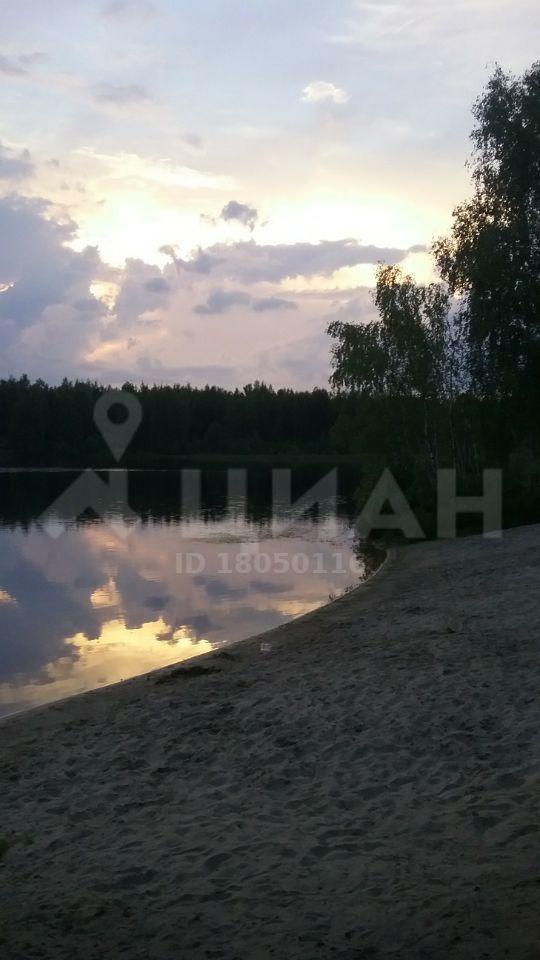 Продажа дома деревня Верейка, цена 235000 рублей, 2021 год объявление №409016 на megabaz.ru