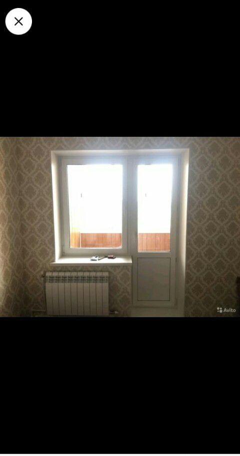 Аренда двухкомнатной квартиры деревня Целеево, цена 20000 рублей, 2020 год объявление №1128188 на megabaz.ru