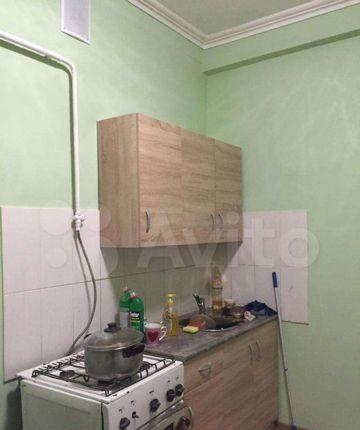 Аренда двухкомнатной квартиры дачный посёлок Кратово, Тверская улица 1, цена 25000 рублей, 2021 год объявление №1295068 на megabaz.ru