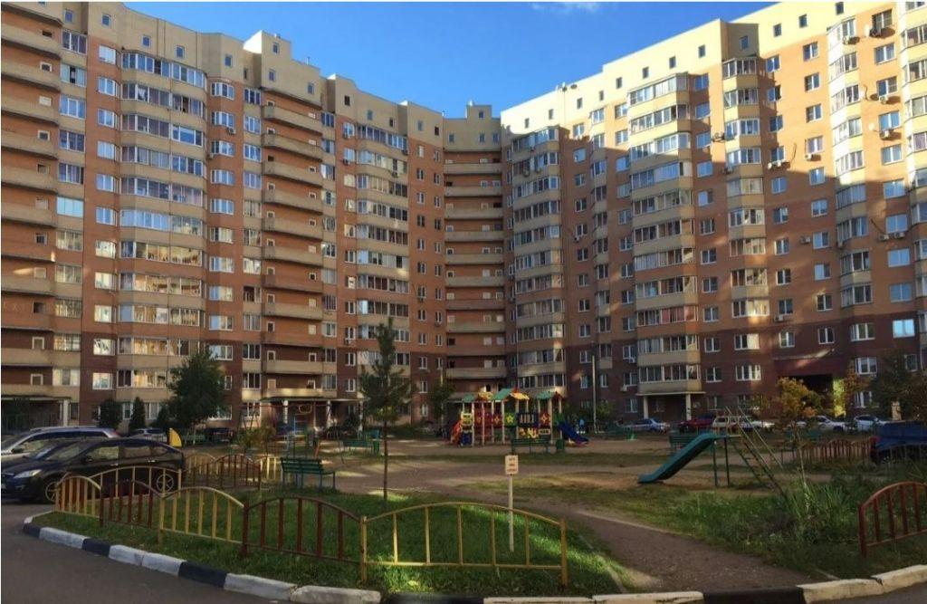 Аренда двухкомнатной квартиры деревня Малые Вязёмы, цена 30000 рублей, 2020 год объявление №1180873 на megabaz.ru