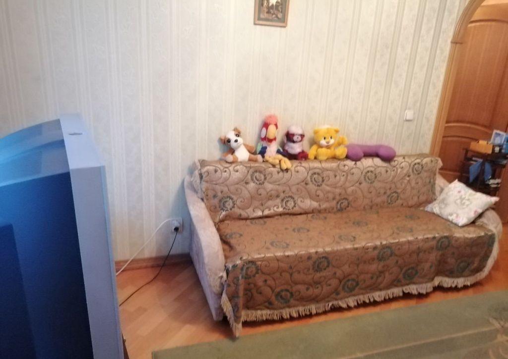 Аренда комнаты Лобня, Букинское шоссе 26, цена 10000 рублей, 2020 год объявление №1128013 на megabaz.ru