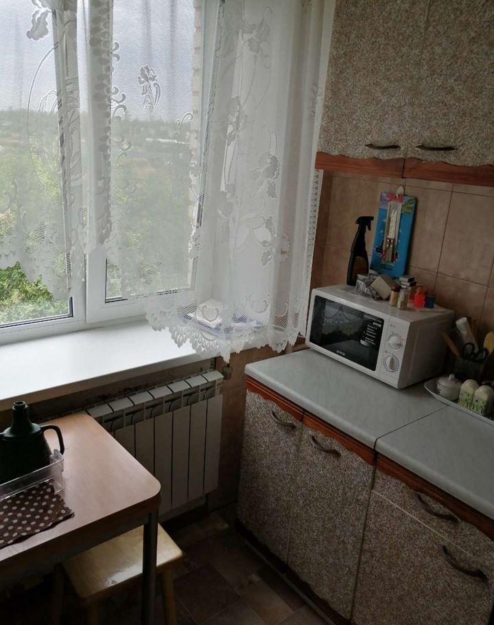 Аренда однокомнатной квартиры деревня Старая Руза, цена 13000 рублей, 2021 год объявление №1203395 на megabaz.ru
