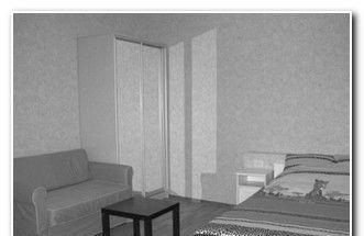 Продажа двухкомнатной квартиры Орехово-Зуево, улица Урицкого 44, цена 3700000 рублей, 2020 год объявление №448404 на megabaz.ru