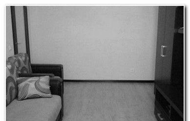 Продажа двухкомнатной квартиры Серпухов, Подольская улица 102, цена 4200000 рублей, 2020 год объявление №448406 на megabaz.ru