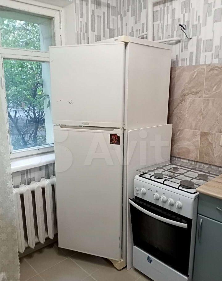 Аренда двухкомнатной квартиры Чехов, улица Полиграфистов 17, цена 26000 рублей, 2021 год объявление №1472685 на megabaz.ru