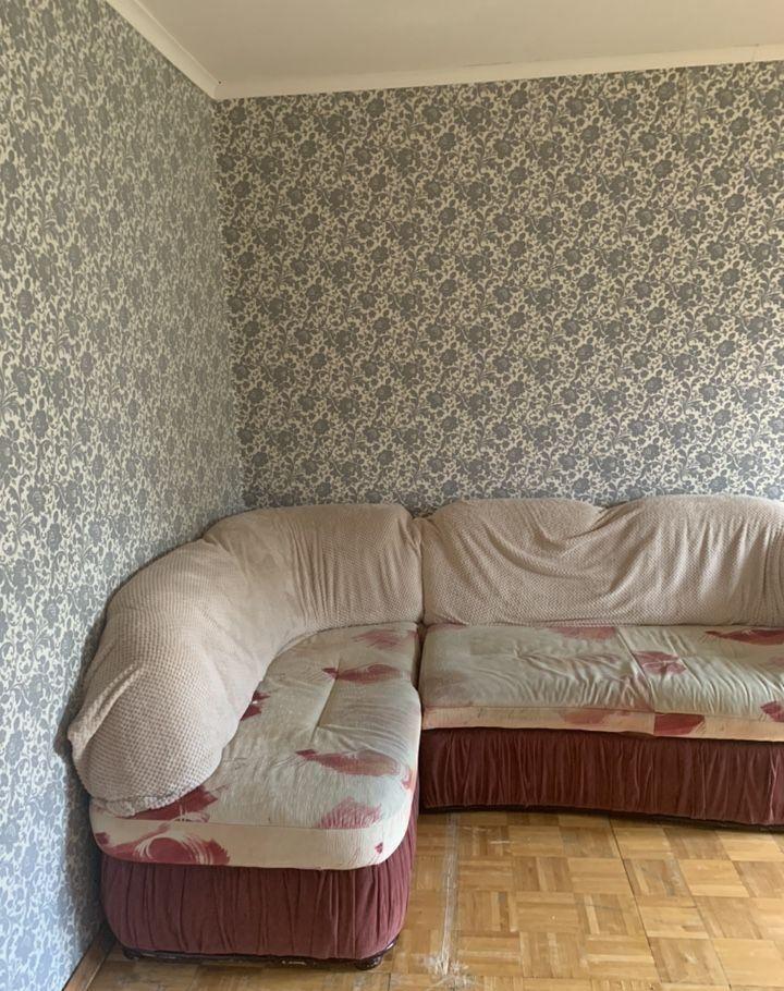 Аренда двухкомнатной квартиры Чехов, улица Дружбы 4, цена 20000 рублей, 2020 год объявление №1128837 на megabaz.ru