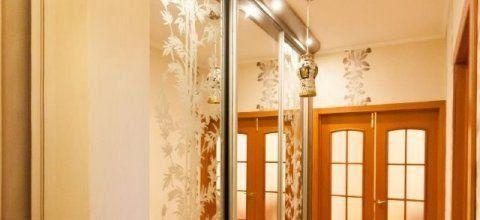 Продажа двухкомнатной квартиры Видное, Олимпийская улица, цена 2005000 рублей, 2020 год объявление №504533 на megabaz.ru
