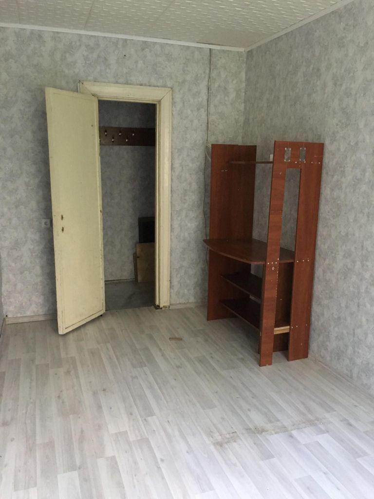 Аренда двухкомнатной квартиры Голицыно, Западный проспект 6, цена 22000 рублей, 2021 год объявление №1162153 на megabaz.ru