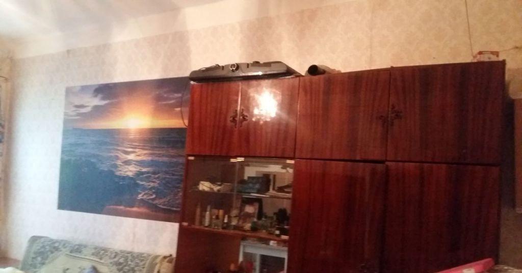 Продажа комнаты деревня Большое Буньково, цена 650000 рублей, 2020 год объявление №447588 на megabaz.ru