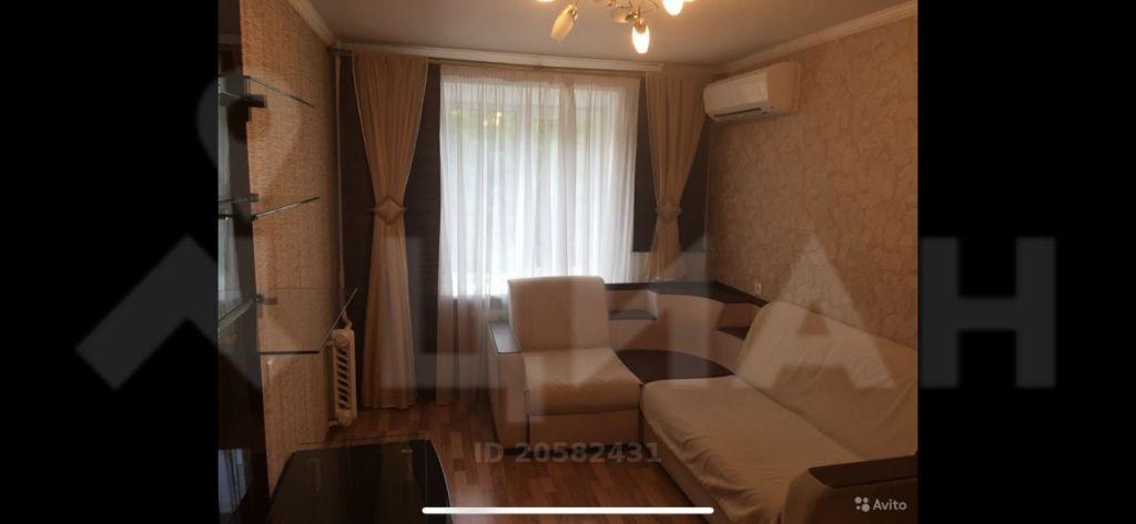 Аренда двухкомнатной квартиры рабочий посёлок Селятино, цена 2165157 рублей, 2021 год объявление №1130746 на megabaz.ru
