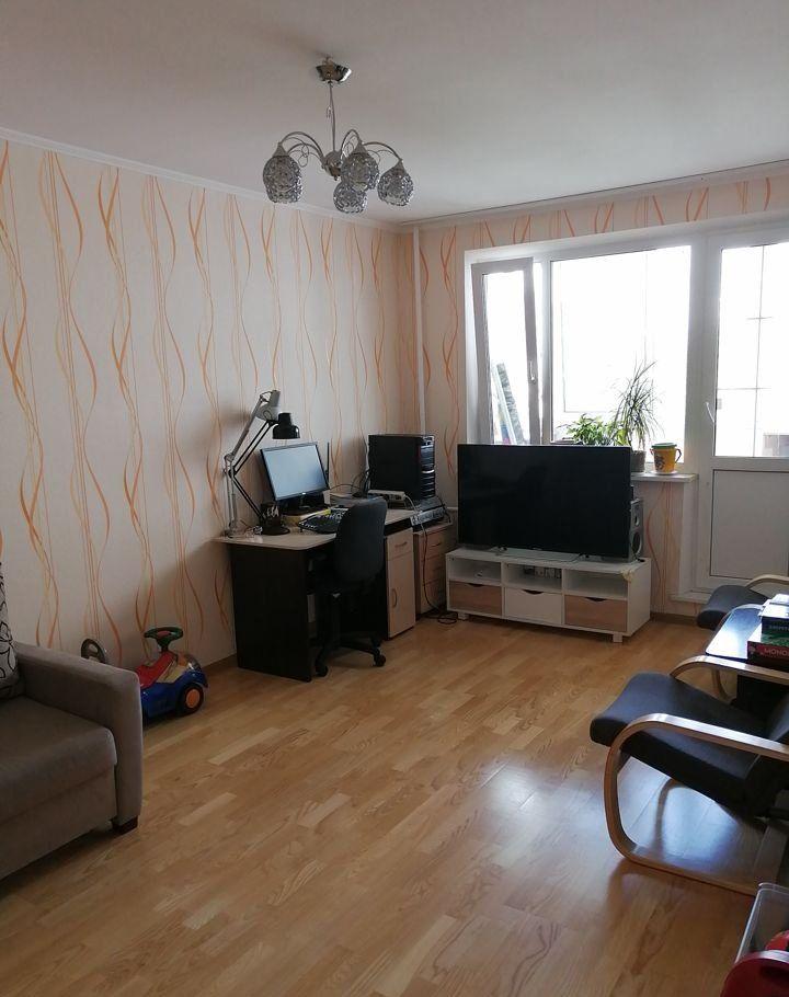 Продажа трёхкомнатной квартиры Зеленоград, цена 11000000 рублей, 2020 год объявление №448777 на megabaz.ru