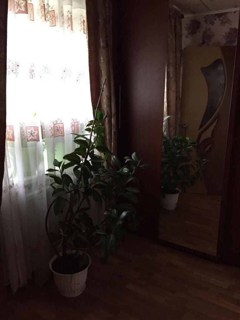 Аренда двухкомнатной квартиры Чехов, улица Гагарина 27, цена 16000 рублей, 2020 год объявление №1128768 на megabaz.ru