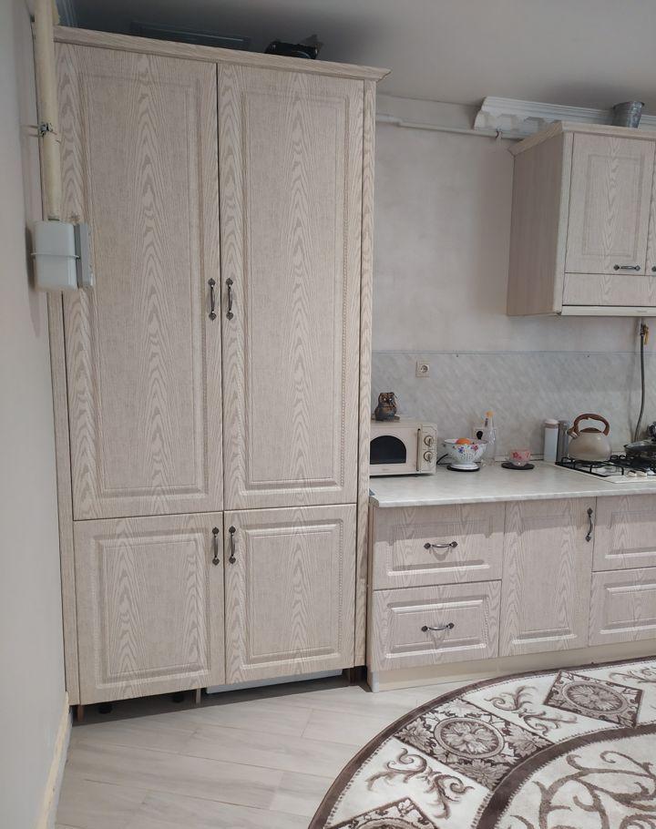 Продажа дома коттеджный поселок Опушкино, цена 9480000 рублей, 2020 год объявление №481199 на megabaz.ru