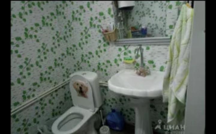 Продажа дома СНТ Росинка, цена 4200000 рублей, 2020 год объявление №448157 на megabaz.ru