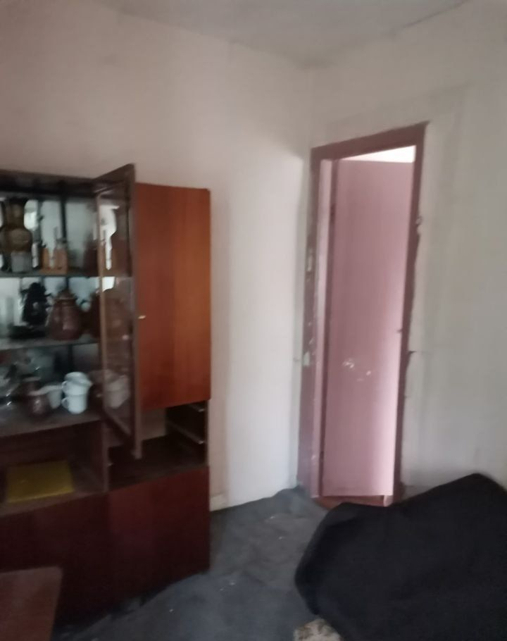 Продажа двухкомнатной квартиры поселок Развилка, метро Красногвардейская, цена 4600000 рублей, 2020 год объявление №449331 на megabaz.ru