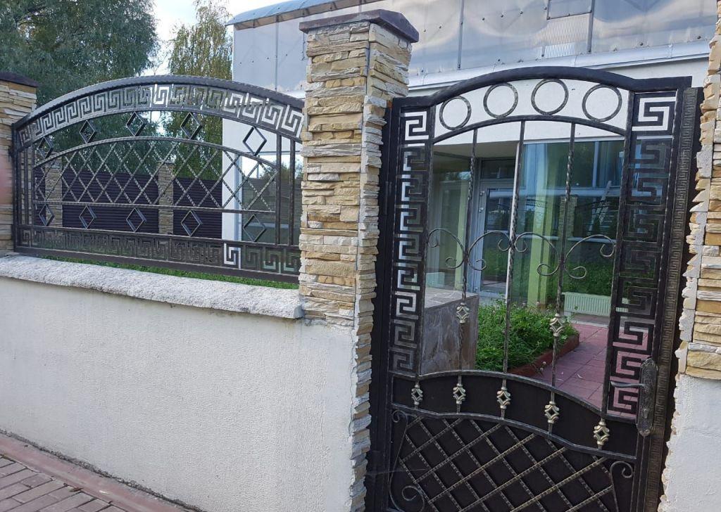 Аренда дома поселок Барвиха, Центральная площадь, цена 200000 рублей, 2020 год объявление №1142157 на megabaz.ru