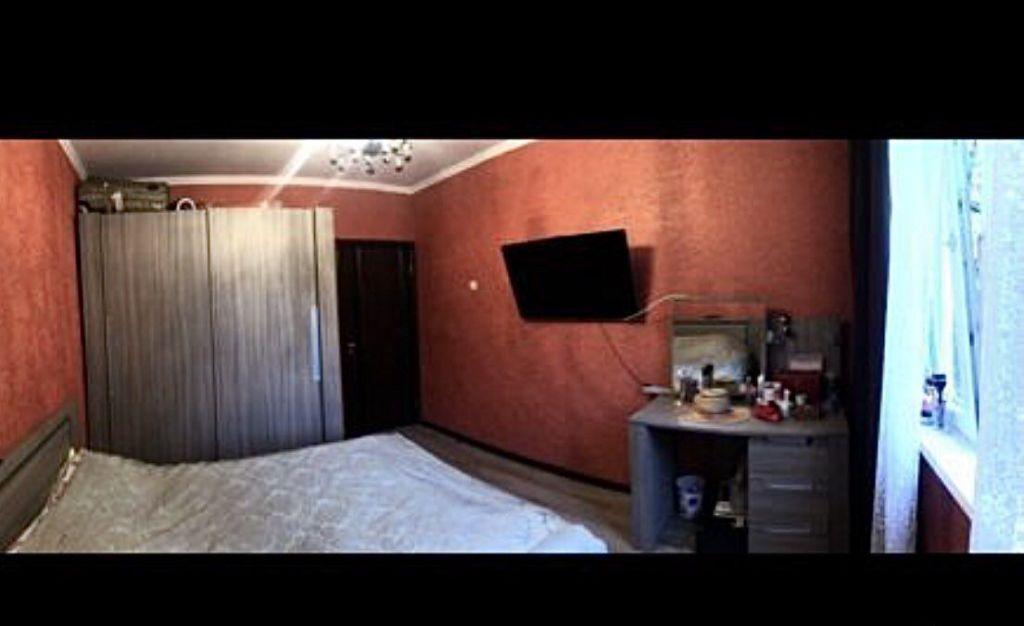 Продажа трёхкомнатной квартиры Москва, метро Алтуфьево, Белозерская улица 3А, цена 9800000 рублей, 2021 год объявление №529830 на megabaz.ru