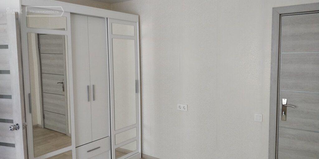 Продажа двухкомнатной квартиры Москва, метро Алтуфьево, Абрамцевская улица 3Б, цена 10950000 рублей, 2020 год объявление №445727 на megabaz.ru