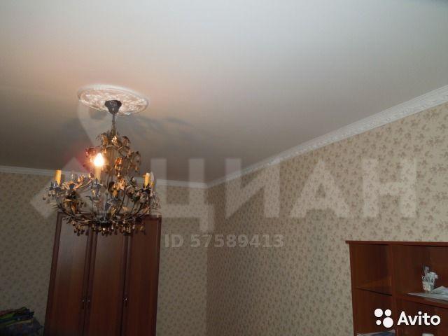 Продажа однокомнатной квартиры Москва, метро Улица Старокачаловская, цена 5650000 рублей, 2020 год объявление №491660 на megabaz.ru