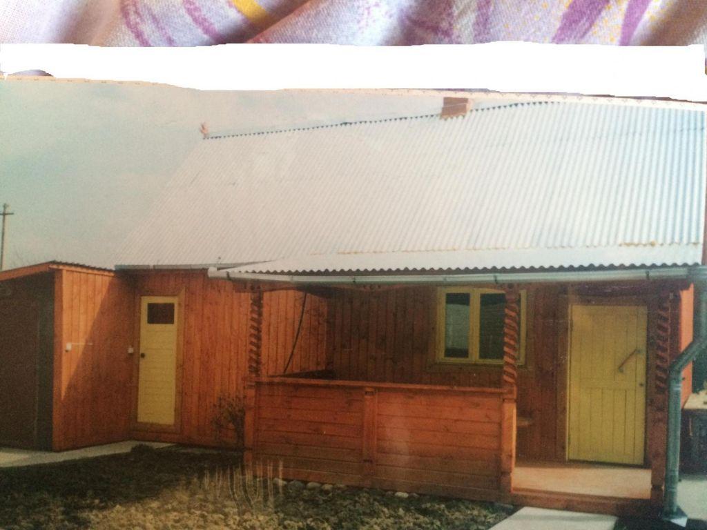 Продажа дома СНТ Рассвет, цена 3950000 рублей, 2020 год объявление №405694 на megabaz.ru