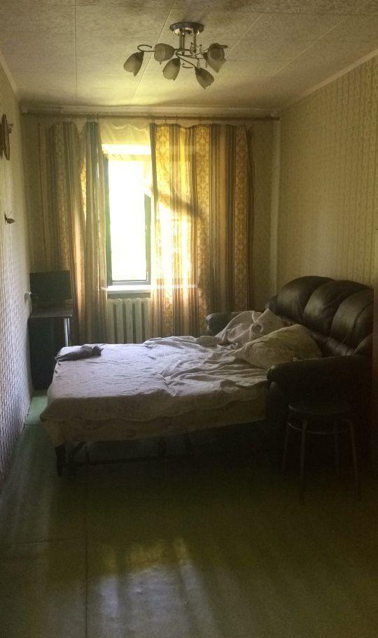 Продажа двухкомнатной квартиры Кубинка, цена 2900000 рублей, 2021 год объявление №426659 на megabaz.ru
