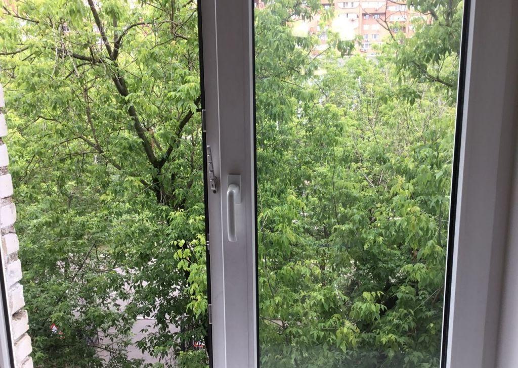 Аренда двухкомнатной квартиры Москва, метро Преображенская площадь, 1-й Зборовский переулок 11, цена 45000 рублей, 2020 год объявление №1129471 на megabaz.ru