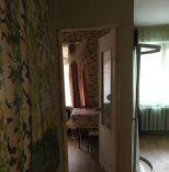 Аренда двухкомнатной квартиры поселок Лоза, цена 11000 рублей, 2020 год объявление №1131397 на megabaz.ru