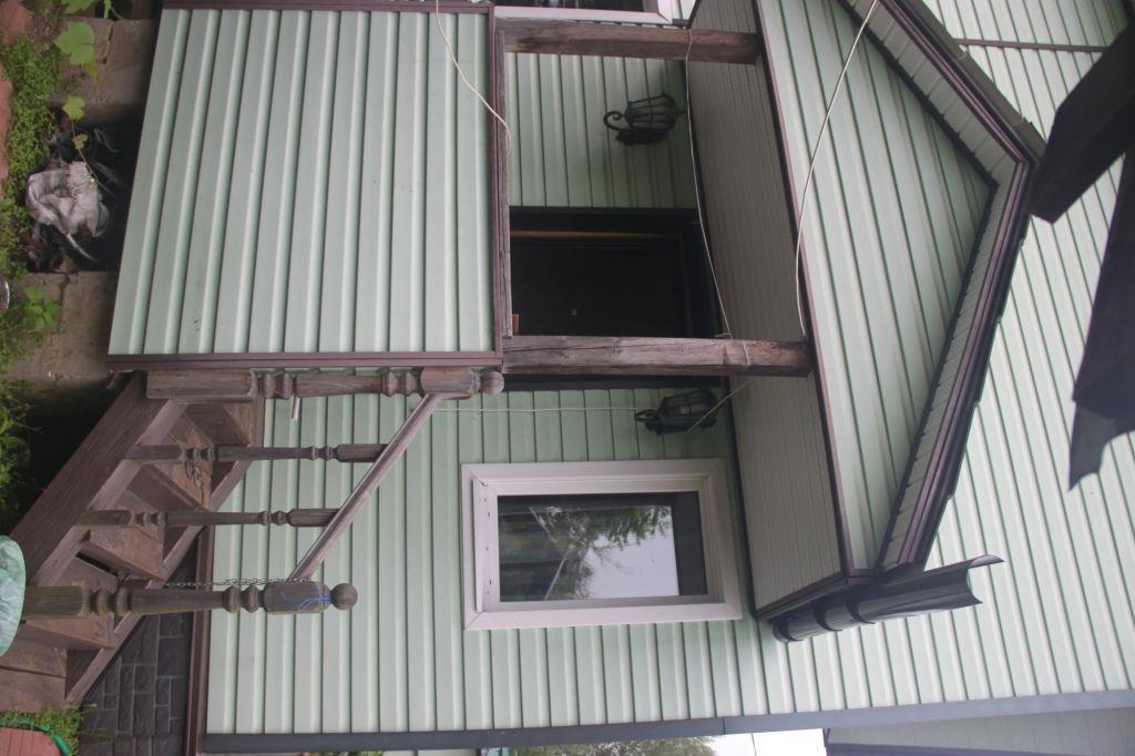 Продажа дома Орехово-Зуево, цена 1800000 рублей, 2020 год объявление №447951 на megabaz.ru