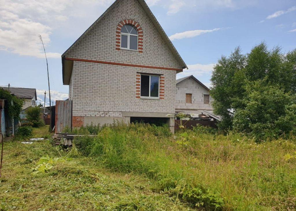 Аренда дома деревня Лаврово, цена 25000 рублей, 2020 год объявление №1129324 на megabaz.ru