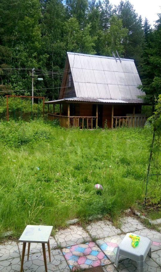 Продажа дома деревня Покровка, цена 5300000 рублей, 2021 год объявление №614997 на megabaz.ru