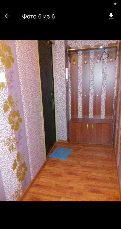 Продажа двухкомнатной квартиры Старая Купавна, улица Микрорайон 3, цена 3400000 рублей, 2020 год объявление №505285 на megabaz.ru